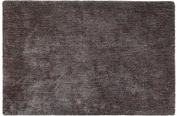 ESPRIT Teppich #relaxx ESP-4150-20 rot