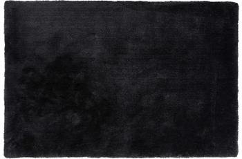 ESPRIT Teppich #relaxx ESP-4150-21 grau