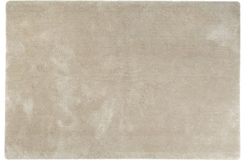ESPRIT Teppich #relaxx ESP-4150-23 beige