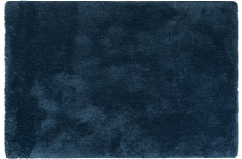 ESPRIT Teppich #relaxx ESP-4150-24 grün