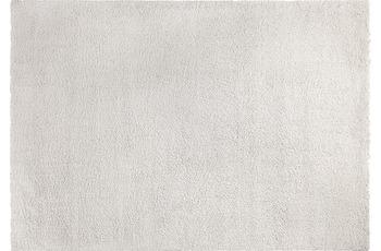 ESPRIT Teppich, Selfie, ESP-8010-01 200 cm x 200 cm