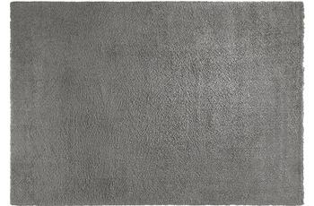 ESPRIT Teppich, Selfie, ESP-8010-02 200 cm x 200 cm
