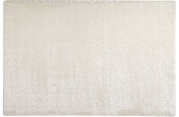 ESPRIT Teppich #spa ESP-0054-060 weiss