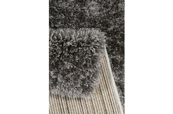 ESPRIT Teppich #spa ESP-0054-095 grau 200x200