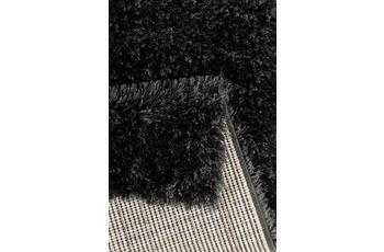 ESPRIT Teppich #spa ESP-0054-900 grau 200x200