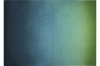 ESPRIT Teppich, Sunrise, ESP-3301-04 200 cm x 200 cm