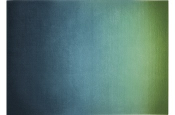 ESPRIT Teppich, Sunrise, ESP-3301-04