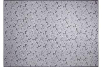 ESPRIT Teppich, Urbania, ESP-4015-05 200 cm x 200 cm