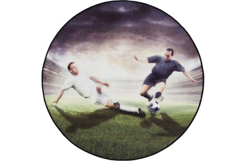 Fußball FU-3605 100 x 100 cm