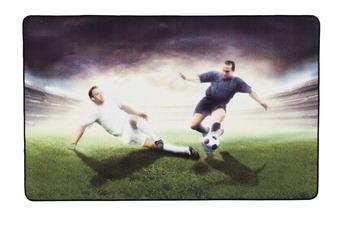 Fußball FU-3608 100 x 160 cm