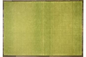 Gabura 064 300 grün