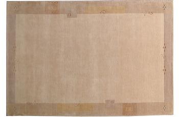 Ghorka 1001 beige 150 cm rund