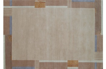 Ghorka excl. 5001 beige 90 x 160 cm