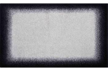GRUND AVALON Badteppich grau