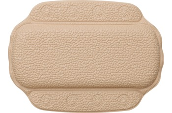 GRUND BAVENO beige 24x32 cm