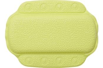 GRUND BAVENO grün 24x32 cm