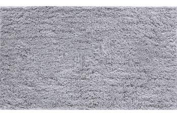 GRUND CALO Badteppich grau