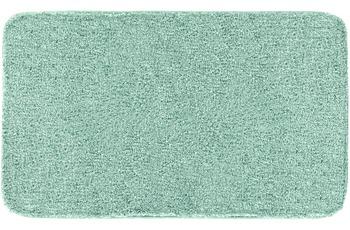 GRUND LEX Badteppich mintgrün