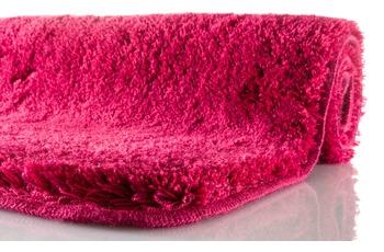 GRUND LEX Badteppich pink