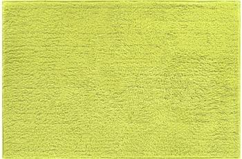 GRUND MANHATTAN Badteppich grün