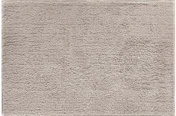 GRUND MANHATTAN Badteppich taupe 60 x 90 cm