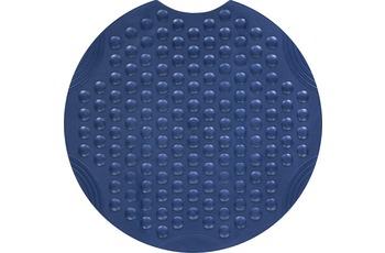 GRUND SICURE blau ø 55 cm