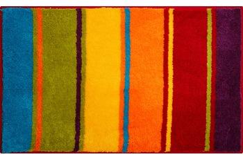 GRUND SUMMERTIME Badteppich multicolored