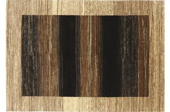 Handknüpfteppich LOMBARD Dess. 5.4 gemustert 120 x 180 cm