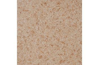 Hometrend PVC-Boden 2/ 3/ 4m breit, gestürzt