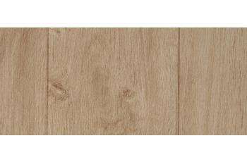 Hometrend PVC-Boden Ela Novilux Natura Eiche