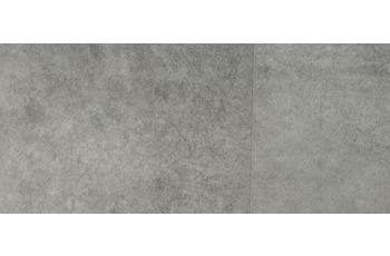 Hometrend PVC-Boden Ela Novilux Traffic Rock Grau
