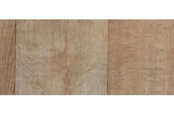 Hometrend PVC-Boden Ela Novilux Traffic Wood Eiche