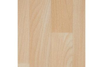 Hometrend PVC-Belag, Tempo 3 , Holzoptik, Ahorn, Meterware