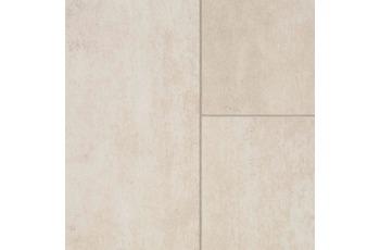 Hometrend PVC-Belag, Tempo 4 Sand/ creme