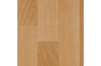 Hometrend PVC-Belag, Tempo 5, Holzoptik, Buche, Meterware