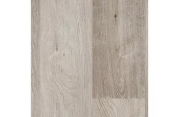 Hometrend PVC-Belag, Tempo 6 Grau