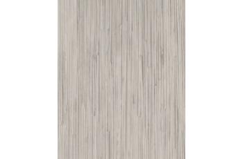 Hometrend CV Vinyl Bodenbelag Auslegware Fliesenoptik Feinliner modern weiß