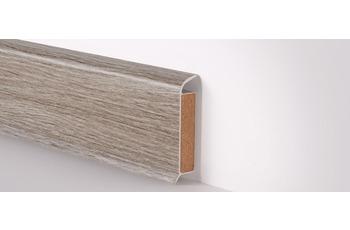 Döllken Ep60 Frb.2005 Limed Oak Greyish 250 cm lang, Paketinhalt 2,5 m