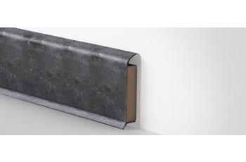 Döllken Ep60 Frb.2018 Silver Slate 250 cm lang, Paketinhalt 2,5 m