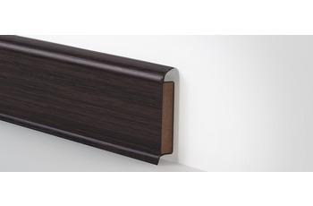 Döllken Ep60 Frb.2020 Antique Wenge 250 cm lang, Paketinhalt 2,5 m