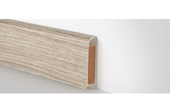 Döllken Ep60 Frb.2022 Vintage Oak Grey 250 cm lang, Paketinhalt 2,5 m