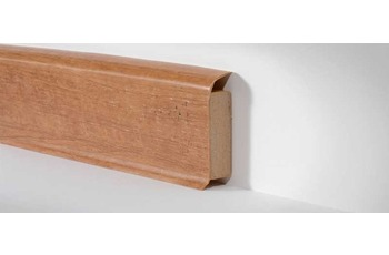 Döllken Ep60 Frb.2322 Wildeiche 250 cm lang, Paketinhalt 2,5 m