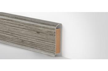 Döllken Ep60 Frb.2357 Planke Country Gebeizt 250 cm lang, Paketinhalt 2,5 m