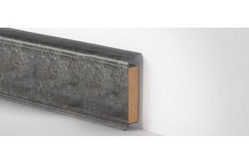 Döllken Ep60 Frb.2373 Silberschiefer 250 cm lang, Paketinhalt 2,5 m
