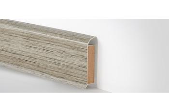 Döllken Ep60 Frb.2379eibholz Grau 250 cm lang, Paketinhalt 2,5 m