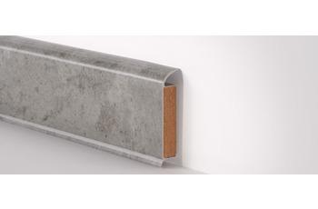 Döllken Ep60 Frb.2615 Sandstein Grau 250 cm lang, Paketinhalt 2,5 m
