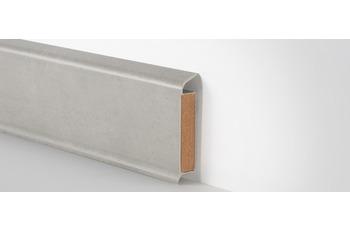 Döllken Ep60 Frb.2625 Grey Slate 250 cm lang, Paketinhalt 2,5 m