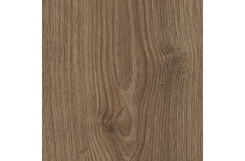 Hometrend Laminat Landhausdielen Click Planke Braun 2v 8 mm, Paketinhalt 1,99 qm