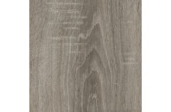 Hometrend Laminat Landhausdielen Click Planke Eiche 2v 7 mm, Paketinhalt 2,48 qm