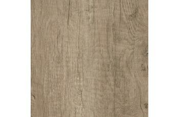Hometrend Laminat Landhausdielen Click Planke Eiche 7 mm, Paketinhalt 2,51 qm